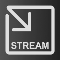 Streaming Subscription (12 Months)